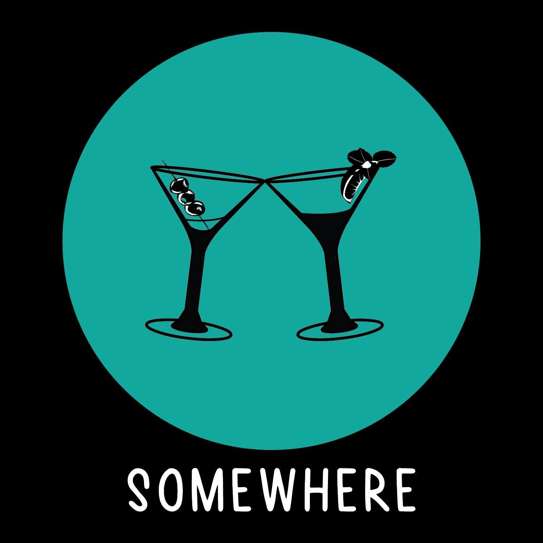 Somewhere Bar